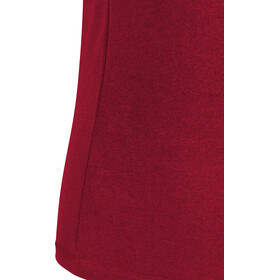 GORE WEAR R3 Shirt Men red melange